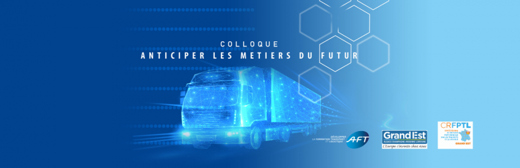 Colloque mars 2020
