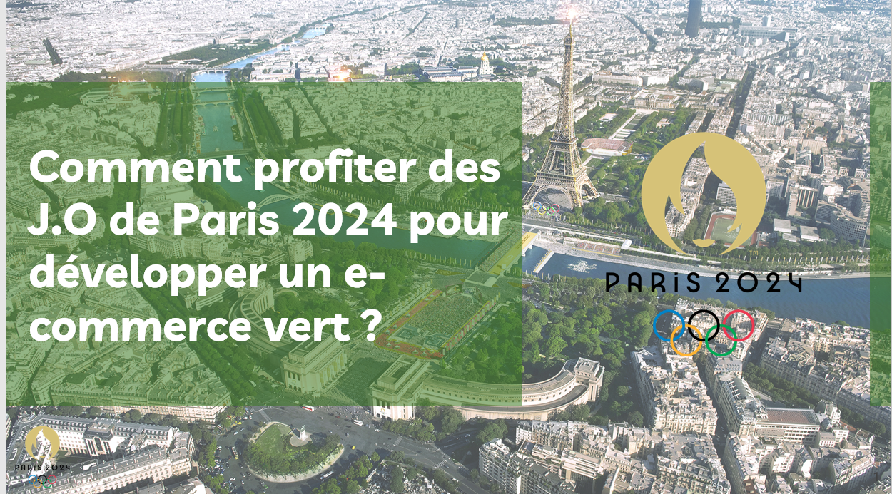 1ere place MasterClass 2020