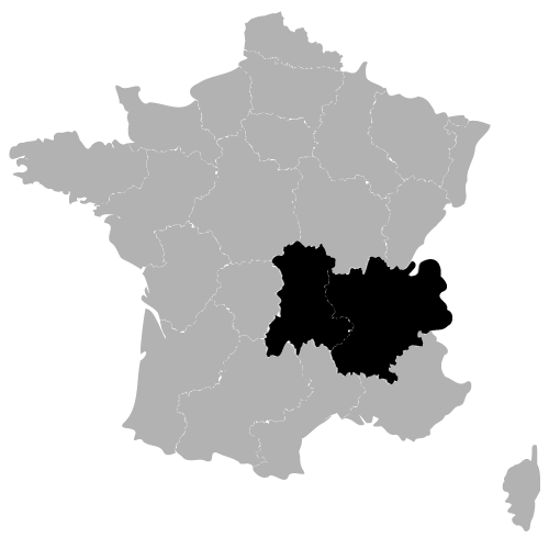 Bienvenue à l'AFT Auvergne-Rhône-Alpes
