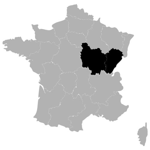 Bienvenue à l'AFT Bourgogne-Franche-Comté