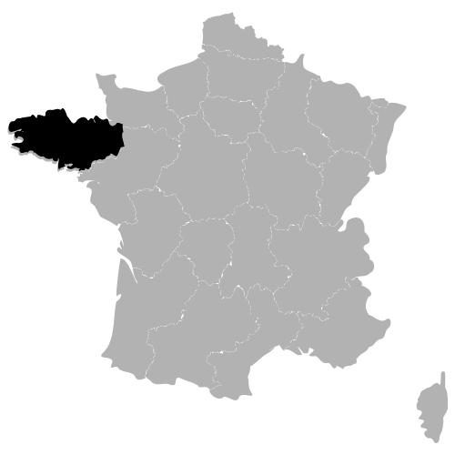 Bienvenue à l'AFT Bretagne