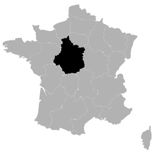 Bienvenue à l'AFT Centre-Val de Loire