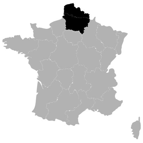 Bienvenue à l'AFT Hauts-de-France