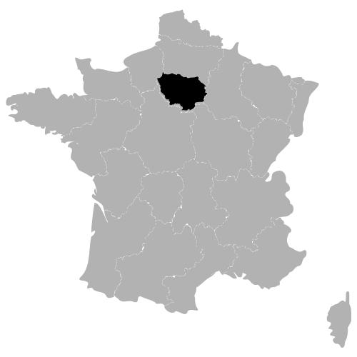 Bienvenue à l'AFT Île-de-France