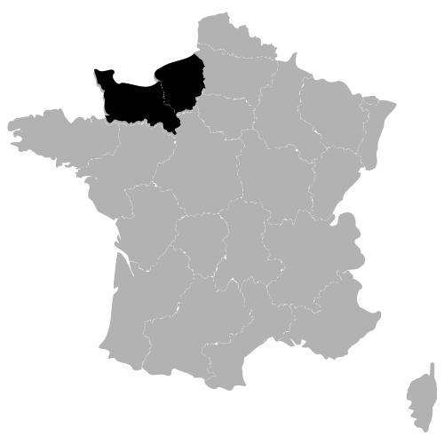 Bienvenue à l'AFT Normandie