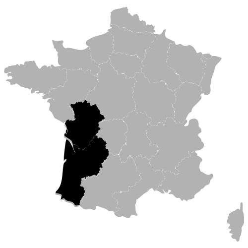 Bienvenue à l'AFT Nouvelle-Aquitaine