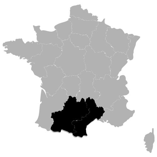 Bienvenue à l'AFT Occitanie