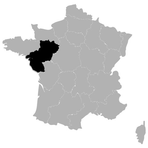 Bienvenue à l'AFT Pays de la Loire