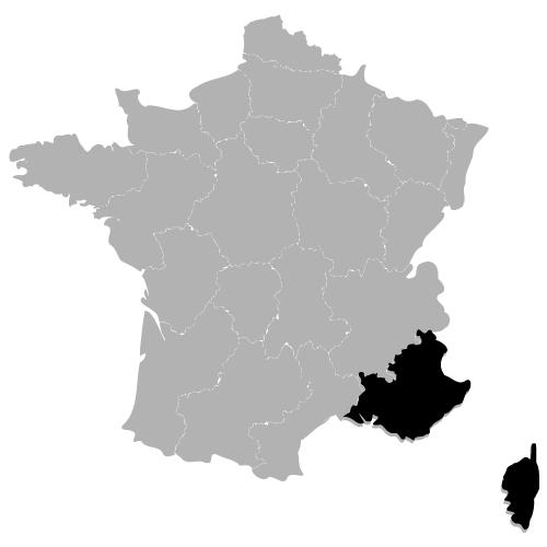 Bienvenue à l'AFT Provence-Alpes-Côte d'Azur / Corse