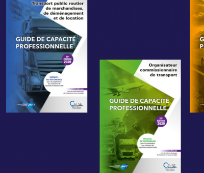 Couverture Guides AC 2020